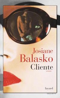 BALASKO Josiane - Cliente