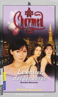 Charmed 2 – Le baiser des ténèbres