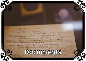 Catégorie Documents
