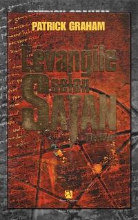 GRAHAM Patrick – L'évangile selon Satan