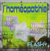 HAUMONT Claude – L'homéopathie