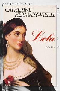HERMARY-VIEILLE Catherine - Lola