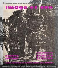 Image et son numéro 205 de 1967