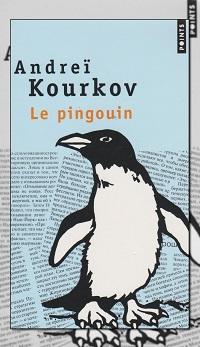 KOURKOV Andreï – Le pingouin - Points