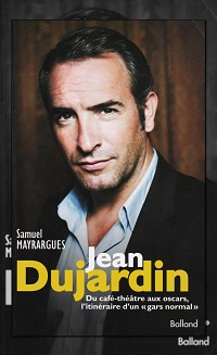 MAYRARGUES Samuel – Jean Dujardin