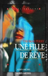 PERRY Thomas – Une fille de rêve