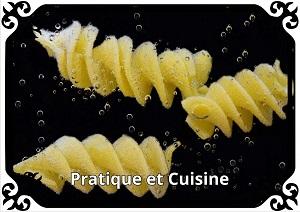 Catégorie livre guide pratique et cuisine