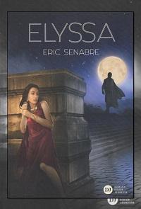 SENABRE Éric – Elyssa – Didier Jeunesse