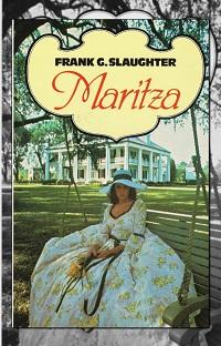 SLAUGHTER Frank G. - Maritza