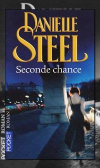 STEEL Danielle – Seconde chance