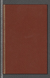 STEINBECK John – A l'est d'Eden Tome 2 – Editions Rencontre