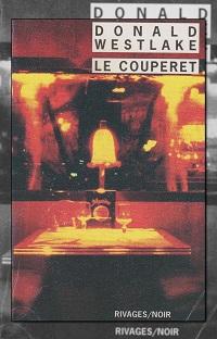 WESTLAKE Donald – Le couperet - Payot