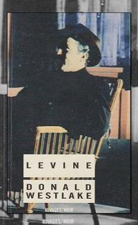 WESTLAKE Donald – Levine - Rivages