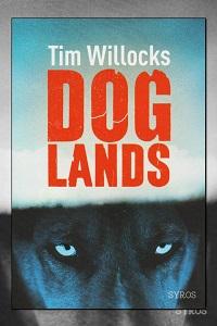WILLOCKS Tim – Dog Lands